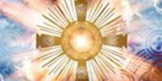 The next 40 Hour Eucharistic Adoration will be held on Friday, November 14th from 3 PM until Sunday, November 16th at 7 AM with Procession from the hall to the Church and concluding with Benediction.  Please sign up for an hour to spend time with Jesus.