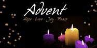 St James Advent Mission will be held on December 8th, 9th,