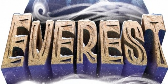 """June 8th - 12th / 9 - noon.  """"EVEREST - Conquering Challenges with God"""