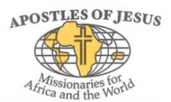 The Apostles of Jesus will be holding their 21st USA Regional Assembly in Phoenix July 26, 27,