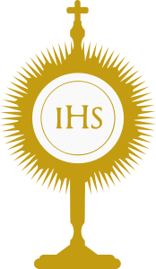eucharist-ihs-clip-art-at-clkercom-vector-online-royalty-1516542