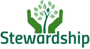 stewardship_logo_color