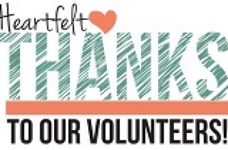 All Volunteers are invited to attend the St. James Volunteer Appreciation dinner on Friday January 26th, 2018 @ 6:00pm. This is an event honoring our amazing St. James volunteers. We want to treat you to dinner and spend some time sharing how our volunteers like you help make the work of the St. James ministries possible. We'd love to have you! Please RSVP in the parish office.
