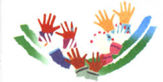 The hands that make a difference, are the hands of a volunteer.  Fr. Ben invites you to the St. James Volunteer Appreciation Dinner to be held on December 16th, at 6:30 pm.  It is an event honoring our amazing St. James volunteers. We want to treat you to dinner and spend some time sharing how our volunteers, like you, help make the work of the St. James ministries possible. Please call the parish office to RSVP.