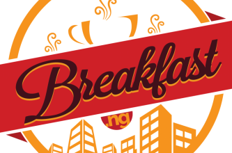 We invite you to join us to our winter community breakfast on Sunday January 29, 8:30 am to 11:00 am. It will be serving pancakes, eggs, sausage