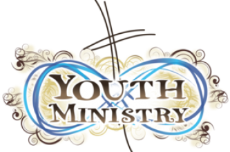 Youth ministry will start their 2017-18 group meetings on August 27th with a Welcome Back Bash.  If you are wanting to see what it's all about, you are invited to attend the meeting following the 6:00 pm Mass.   If you have not yet tried it out it's not too late! Please join us for praise, worship, fellowship and fun!