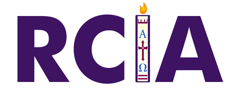 RCIA is the process of preparation for adults to enter the Catholic Church. During this process, adults are introduced to the essential teachings of the Catholic Faith. Sessions are held on Tuesday nights 7-8:30pm. It is not too late to join. For more information or questions, please Contact Sr. Sophie 623-581-0707 x110.
