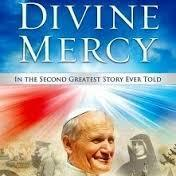 divine mercy formed