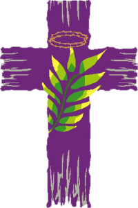 http___pluspng.com_img-png_lent-png-hd-free-lent-cross-to-get-the-spirit-going-pinterest-lent-churches-and-lenten-283